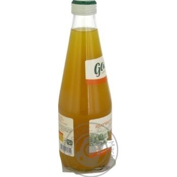 Сок Galicia яблочно-мандариновый 300мл - купить, цены на Ашан - фото 4
