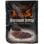 Перець Любисток Чорний горошок 50г х30