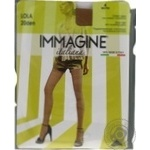 Tights for women 20den
