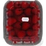 Fruit berry raspberry fresh