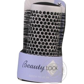 Щетка для волос Beauty Look 400447 - купить, цены на Novus - фото 2