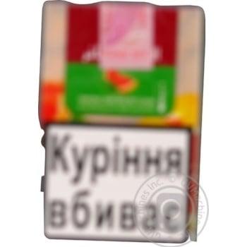 Тютюн Al Fakher зі смаком грейпфрута та мяти 50г - купити, ціни на Novus - фото 2