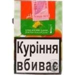 Табак Al Fakher со вкусом цитруса и мяты 50г