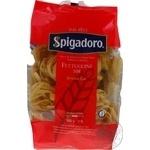 Макарони Spigadoro Fettuccine №108 500 г
