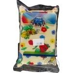 Мочалка для тела Canpol Babies 43/103 махровая - купить, цены на МегаМаркет - фото 1