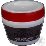 Mask Elseve for hair 300ml