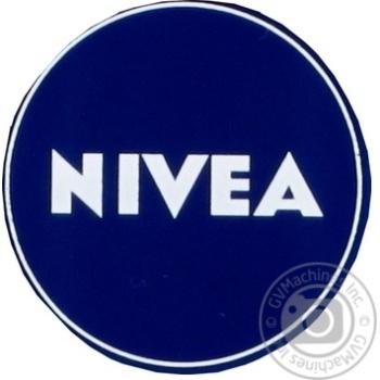 Cream Nivea for hands 100ml