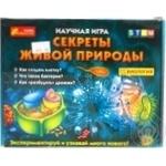 Toy for children's creativity