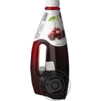 Нектар SIS вишневый 1,6л - купить, цены на МегаМаркет - фото 3