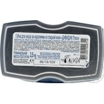 Dividik Plus Sponge for Shoes Colorless - buy, prices for Tavria V - image 3