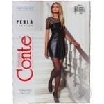 Колготки Fantasy Perla жіночі р.2 bronz х10