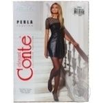Tights Conte for women