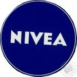 Крем для лица Nivea Care ночной 100мл