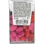 Драже Tic Tac зі смаком журавлини та малини 16г - купити, ціни на МегаМаркет - фото 2