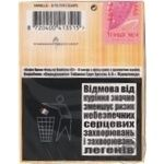 Cafe Creme Filtre Vanilla Cigars 8pc - buy, prices for Auchan - photo 2