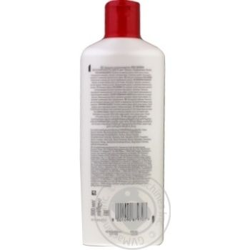 Balsam-conditioner Wella Pro series for hair 500ml - buy, prices for Novus - image 4
