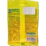 Fertilizer Agrikola 4500g - buy, prices for MegaMarket - image 2