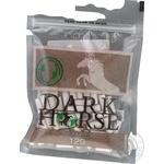 Фільтры Dark Horse Biodegradable Slim пач/120