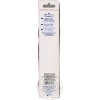 Saw for nails - buy, prices for Novus - image 2