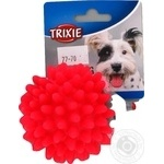 Toy Trixie for pets