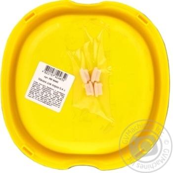 Миска Природа для перса 0,4л х5 - купити, ціни на МегаМаркет - фото 2