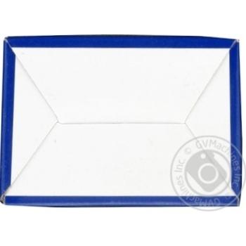 Скріпки Buromax 33мм круглі 100шт - купити, ціни на Метро - фото 2