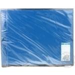 Folder Buromax plastic