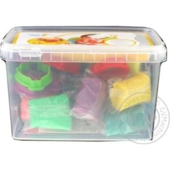 Toy Genio kids for children's creativity