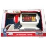 Іграшка Klein Електронний касовий апарат