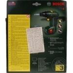 Іграшка Викрутка Bosch арт.8402* - купити, ціни на МегаМаркет - фото 2