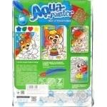 Toy Danko toys for children's creativity - buy, prices for MegaMarket - image 2