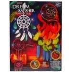 Набір для творчості Danko Toys Ловець снів
