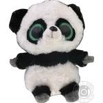 Yoo Нoo for children toy-panda 23cm