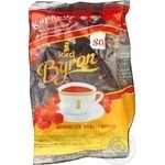 Tea Lord byron 80g