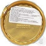 Pate chicken 100g - buy, prices for Furshet - image 2