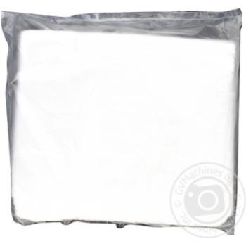 Пакети майка 20*34 100шт - купить, цены на МегаМаркет - фото 4