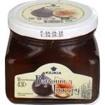 Jam Kilikia of figs 430g