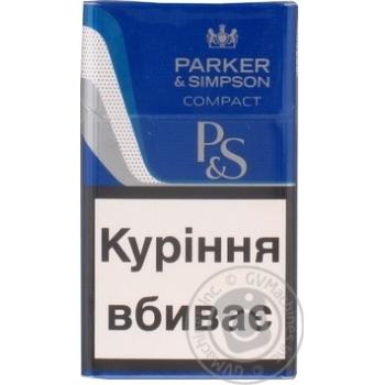 Купить сигареты ps купить сигареты pine tree