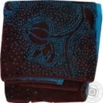 Lorenzzo Night Towel 50х90cm - buy, prices for MegaMarket - image 1