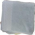 Towel terry 50х90cm