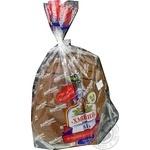 Хлеб бездрожжевой на закваске 400г