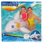 Toy Bestway to rest 157х94сm
