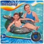 Коло для плавання Хижаки 91см - купити, ціни на Novus - фото 2