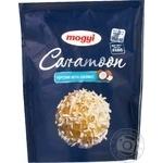 Попкорн Mogyi Caramoon в кокосовой стружке 70г