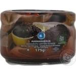 Оливковий паштет зі спеціями Zeytin Ezmesi Mar 175 гр
