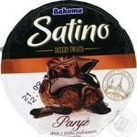 Десерт Bakoma Satino Пралине с шоколадным муссом 105г