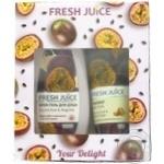 Подарочный набор Fresh Juice Dream Your Delight