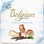 Candy The belgian chocolate 500g Belgium