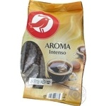 Coffee Auchan Auchan in grains 500g