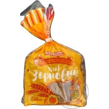 Agrobusiness Grain Bread 420g